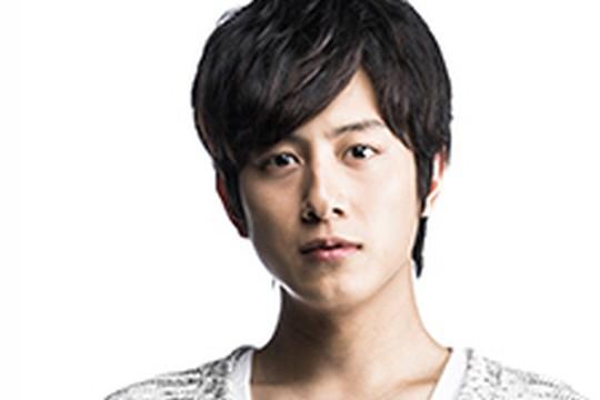 出典元 www.mizobatajunpei.com/profile/