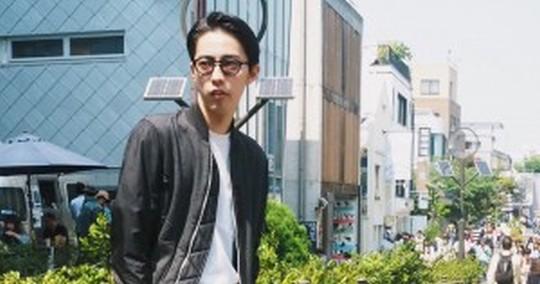 【Boy.編集部厳選】2016春の原宿メンズスナップ