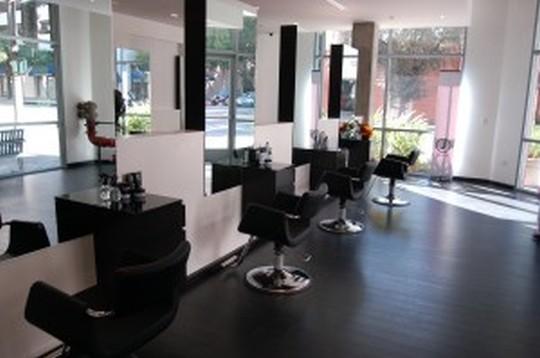【インスタで話題の美容師も。】原宿の美容院おすすめ7選