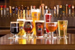 【ビールの季節がやってきた】クラフトビール名店都内おすすめ5選