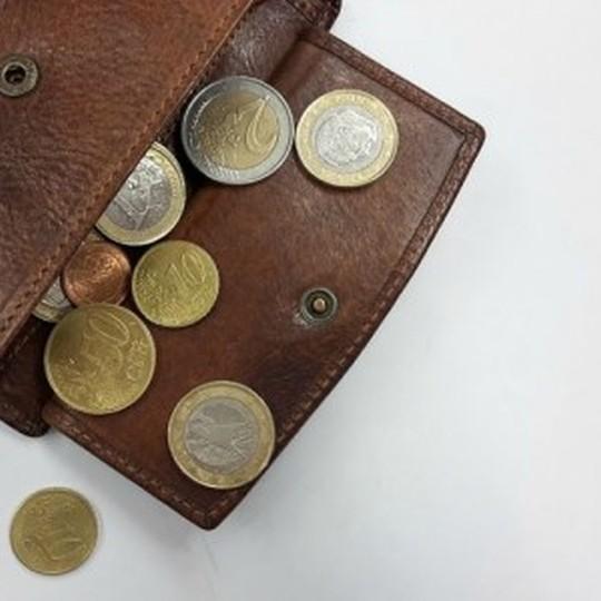【メンズ服】財布に優しく勝負!安い価格帯ブランドのオススメ!