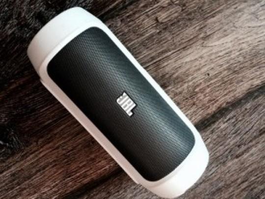 【良いサウンドと出掛ける】Bluetooth付きスピーカー特集