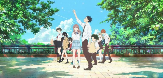 出典元 koenokatachi-movie.com/