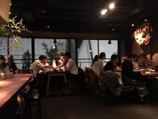渋谷,居酒屋,個人経営,デート,女子大生,大学生,画像