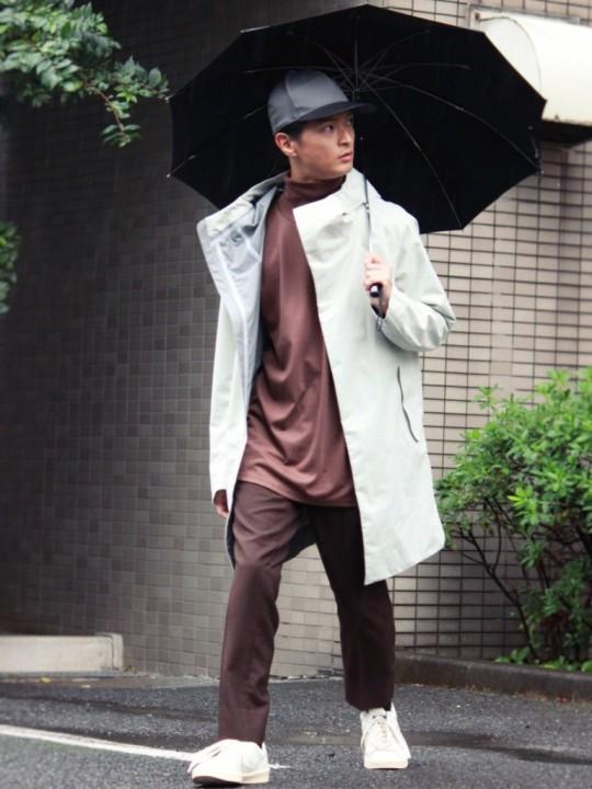 出典元 wear.jp/90u10/8349027/