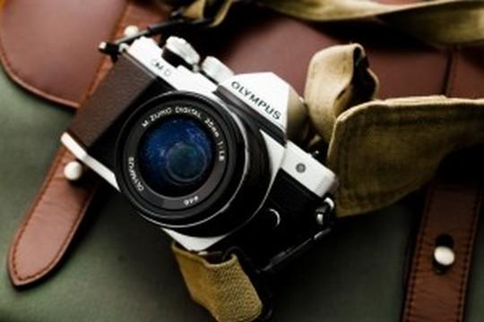 【大学生ならカメラを趣味に。】選び方&おすすめ機種*2016秋冬