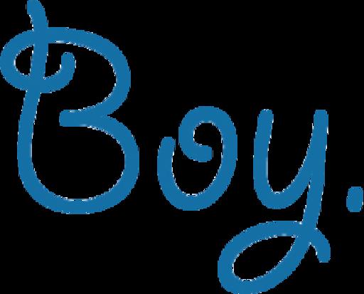 Boy.ファッション担当者の2016年買ったアイテムを紹介。