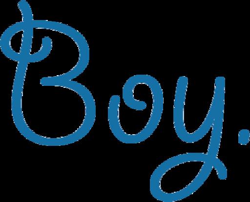 boy_s