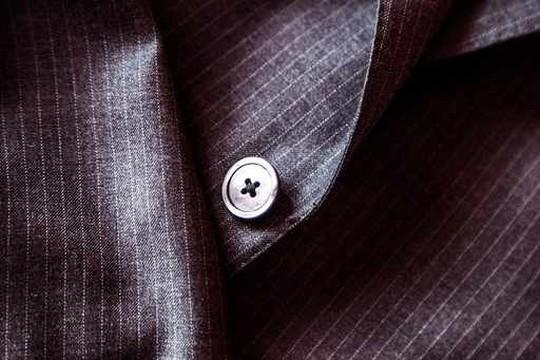 businessman-fashion-suit-jacket
