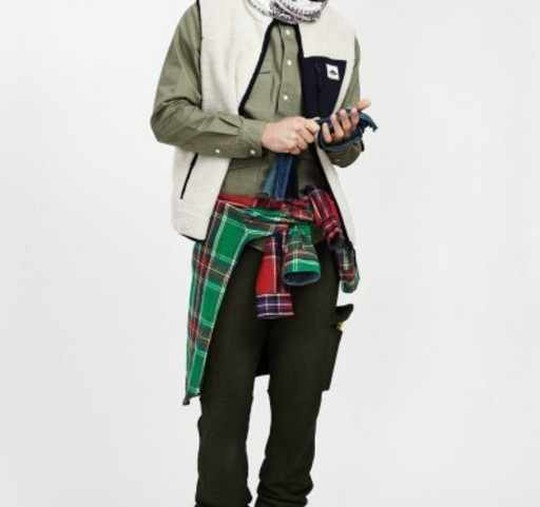 penfield-the-coldest-day-lookbook-09-396x575