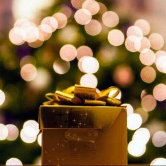 【クリスマスは準備が大事!】最高のデートを迎える方法。