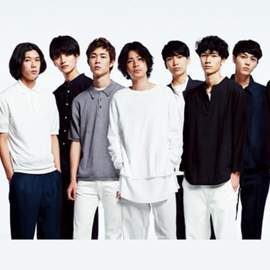 出典元 www.mensnonno.jp/
