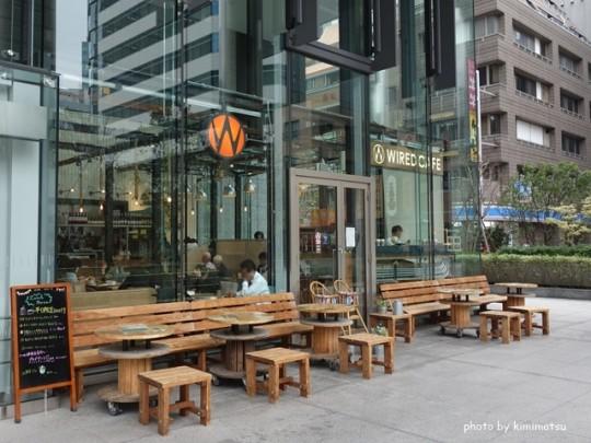 https://tabelog.ssl.k-img.com/restaurant/images/Rvw/50478/50478665.jpg
