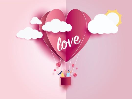 https://www.shutterstock.com/ja/image-vector/love-invitation-card-valentines-day-balloon-552750508