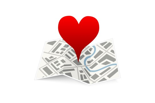 https://www.shutterstock.com/ja/image-vector/love-red-pin-on-map-gps-248440375