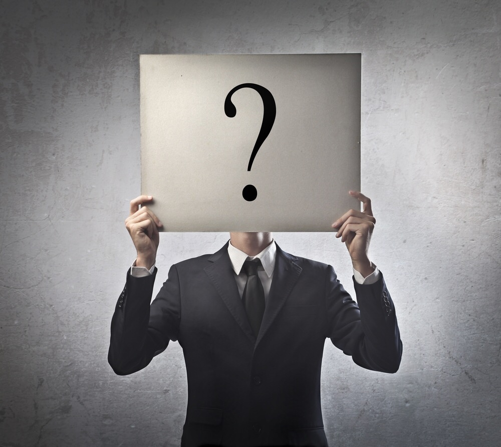 https://www.shutterstock.com/ja/image-photo/young-businessman-holding-white-billboard-question-110537564