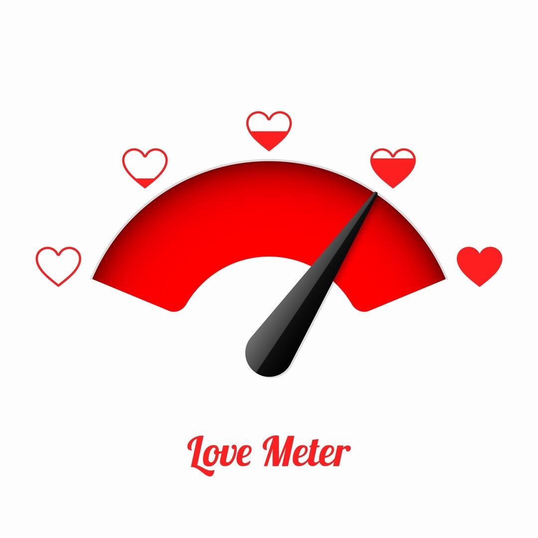 https://www.shutterstock.com/ja/image-vector/love-meter-valentines-day-card-design-517773982