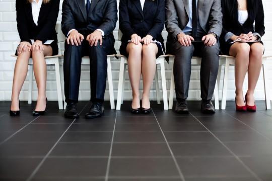 【就活解禁】面接や就活でブラック企業を見分ける6つの方法