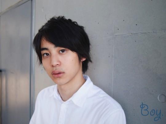 【ミスターコン2017】ミスター立教コンテスト No.3 鈴木 志遠 独占インタビュー