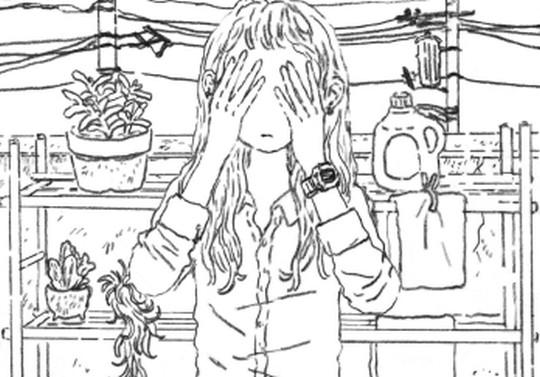 【この夏聴きたい】女の子の素直な気持ちが伝わってくる女子ラッパー3選