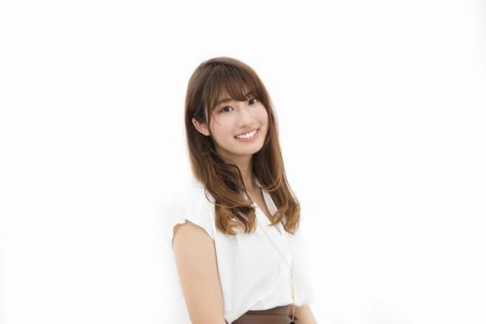 【ミスコン2017】ミス千葉大コンテスト2017 No.2 高野 志帆 独占インタビュー