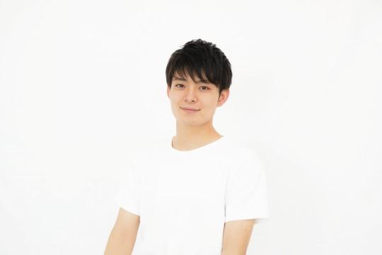 【ミスターコン2017】ミスター千葉大コンテスト2017 No.1 松枝 将司 独占インタビュー