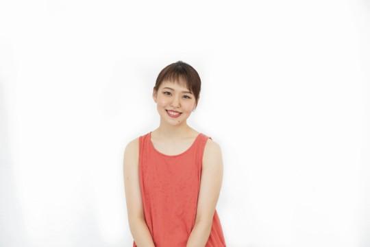 【ミスコン2017】ミス千葉大コンテスト2017 No.5 井上 奏子 独占インタビュー