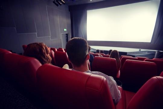 【人生を変えるかもしれない映画に出会いたい。】~僕が厳選した4本の映画~