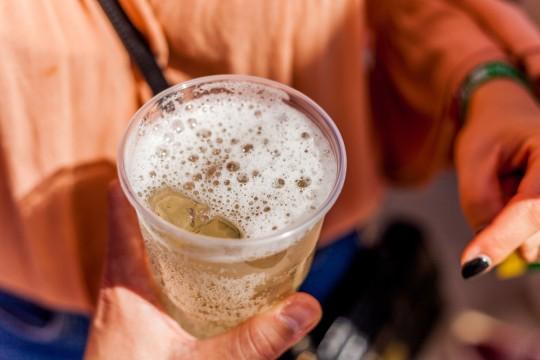 【夏だ!お酒だ!レモンサワーだ!】都内レモンサワー専門店6選