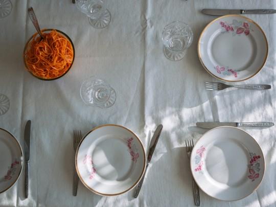 【大切な日に】コスパも雰囲気も◎なコース料理があるお店5選*代官山周辺