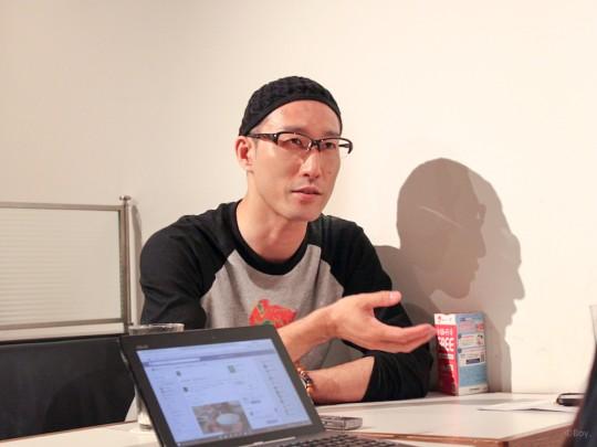 【音楽の文脈を伝え続ける】Narrativeは福岡をどう変える?