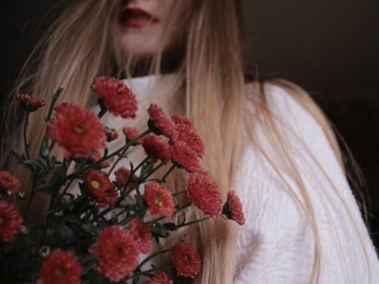 「未体験の恋をはじめよう。」社会人女子の職業別・落とし方