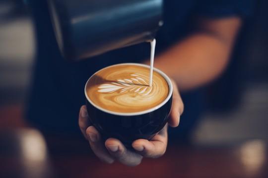 【王道の先をいく!】カフェ巡りにぴったりな西荻窪のカフェ7選