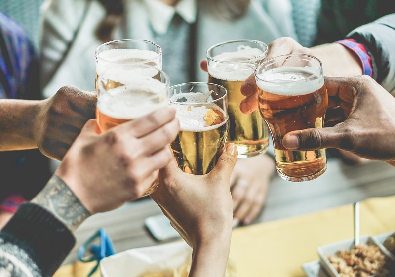【無料で最高のクラフトビールを!】クラフトビール専門サイト「YOUR TASTE」が無料クーポンを開始!!