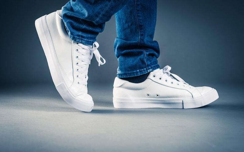 【まだ持ってないの?】adidasのスニーカー特集!