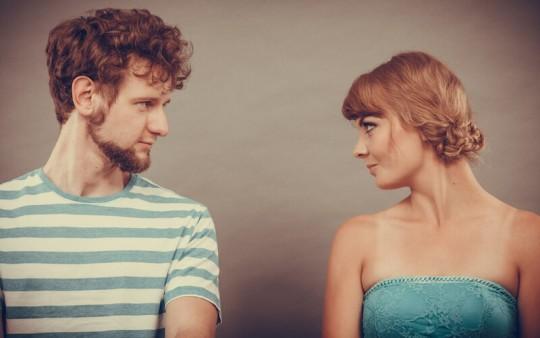 その関係はほんとにうまくいってるの?脈なし女子の見極め方