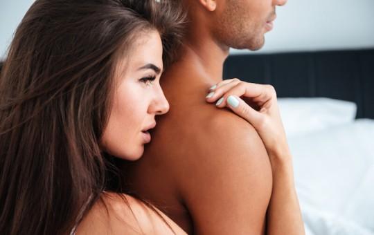 友達以上恋人未満、そこからもう一歩先の関係になる方法教えます。