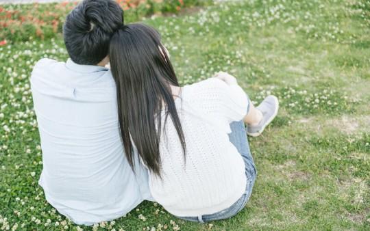 気になるあの子と急接近!!悩める男子のための恋愛心理学