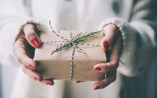 ホワイトデーのプレゼント決まった?ガチで彼女が喜ぶプレゼント5選