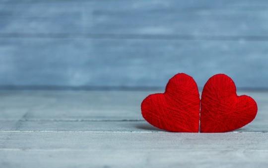 好きな人と急接近!好きな人と上手に会話するには、褒めることが重要?!