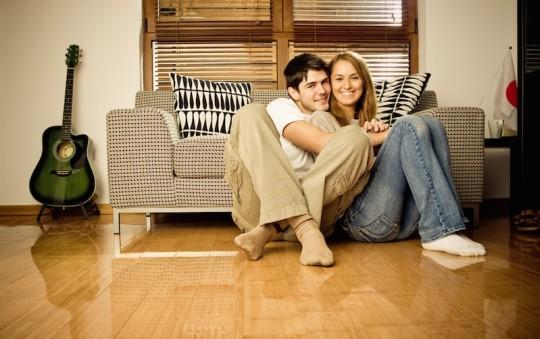 女子と家デートしたい!自然に家に招き入れる禁断の口実教えます