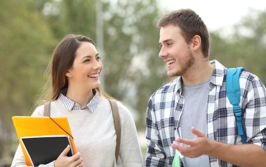 春の新歓。サークルに入ってきた大学1年の女の子をゲットしよう