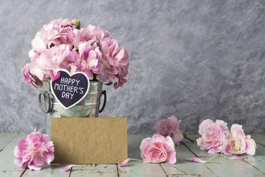 【母の日】予算別 感謝を伝えるプレゼント特集