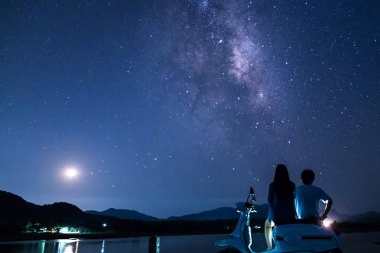 関東圏・七夕デートで行きたいおすすめイベント&スポット特集