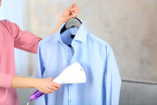 【衣替え】来年も着たい服のためのカビ予防