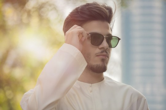 2018年アイウェアトレンドをつかむ。人気のサングラスは?