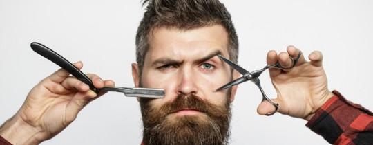 cool-beard05
