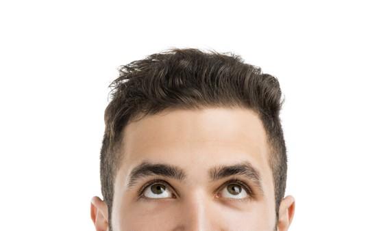 夏の臭い対策には香水よりもヘアトニックがおすすめ!頭の臭いに注意!