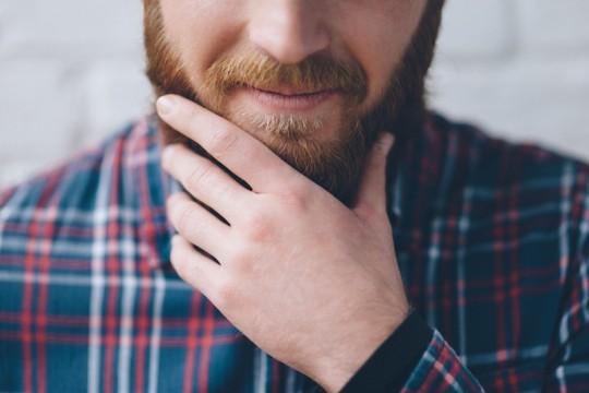 cool-beard03
