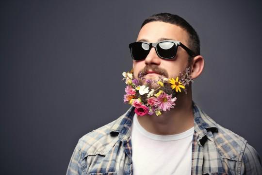 cool-beard04